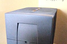 11 Reasons You Need the Venta Airwasher Humidifier