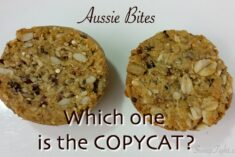 Best High Energy Snacks – Aussie Bites Copycat Recipe
