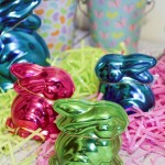 5 Reasons to Include Chocolat Frey in your Easter Baskets