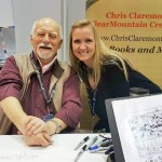 Chicago Comic Entertainment Expo C2E2 – An Experience 20 Years in the Making