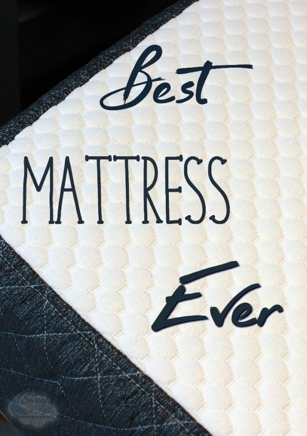 5 Reasons GhostBed is the Best Mattress to Buy