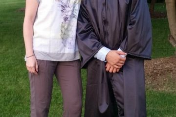 Planning College Loans for Parents Helping Their Kids