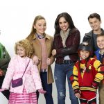 My Favorite Childhood Movie – Adventures In Babysitting is Remade
