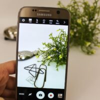 I have one of the best cell phone plans and LOVE my Galaxy S7 Review #Sprint4Chi