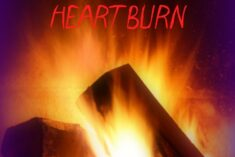 Frequent Heartburn Treatment to Ease the Burn