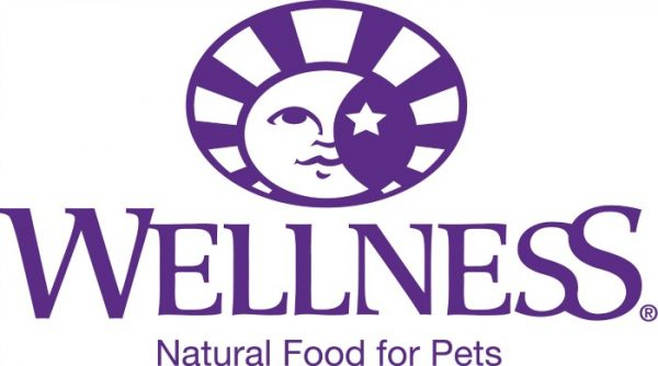 Grain Free Dog Food for Better Health