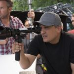 Captain America: Civil War Directors – The Russo Brothers