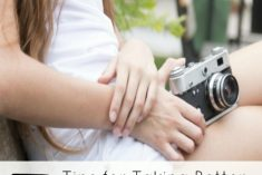 Take Better Vacation Pictures – 7 Helpful Tips
