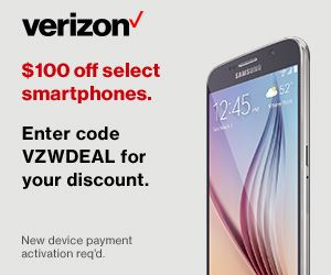Verizon 100 Off_banner02