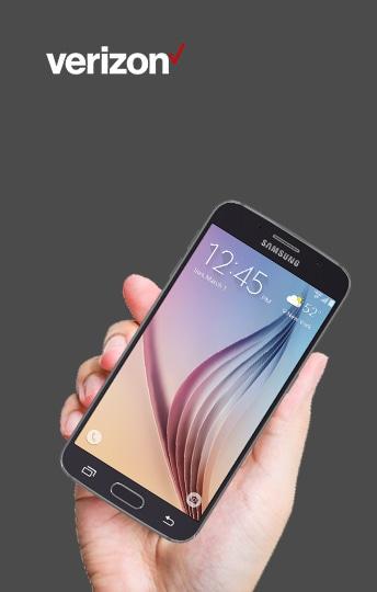 Verizon phone01