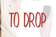 5 Worst Times to Drop Calls – $500 Giveaway