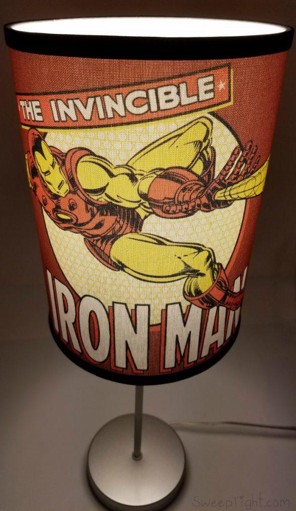 Captain America: Civil War - Have you chosen a side? #CaptainAmericaEvent #TeamIronMan