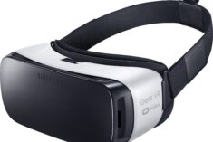 Buy Virtual Reality for your Samsung Phone #GearVR #ad