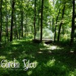 Garden Igloo – Enjoy the Outside from Inside a Bubble