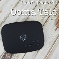 10 things you should know about the Ooma Telo Free Home Phone Service
