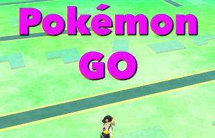 Gift Ideas for People of All Ages that Love Pokemon GO