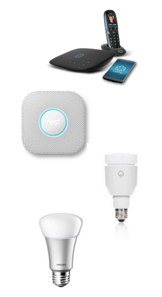 Ooma Prize Pack Sweepstakes