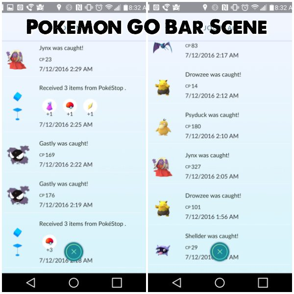Tips Every Pokemon GO Trainer Needs to Know