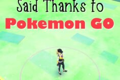Funny things I've Said because of Pokemon GO - Funny Quotes from Pokemon GO trainers