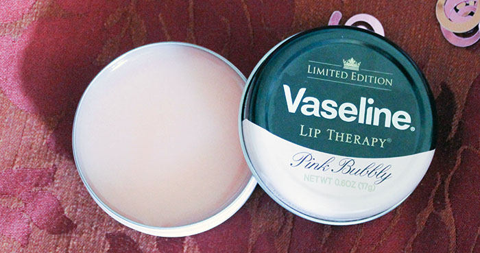 Best Treatment for Dry Lips if You're Fabulous