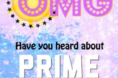 Amazon Prime Day Sales and Benefits of Joining Prime