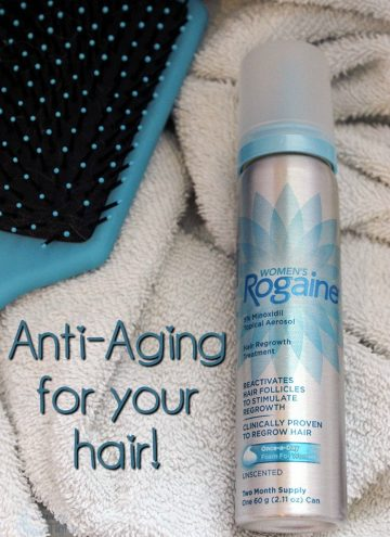 Best Hair Care Routine for Thinning Hair Concerns