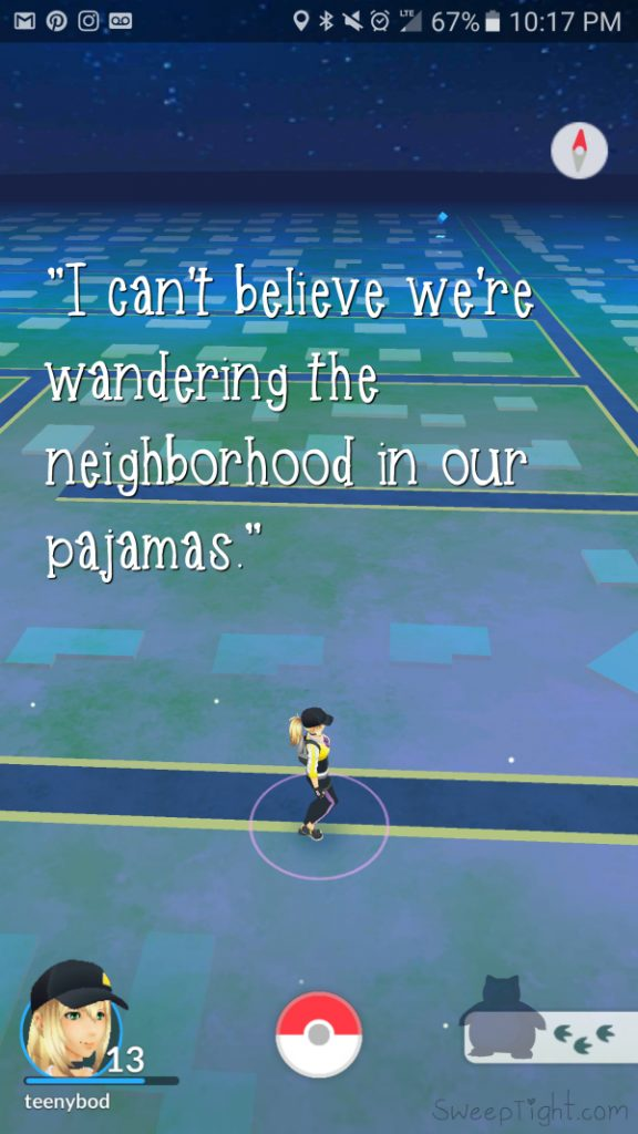 Funny Quotes from Pokemon GO Trainers | A Magical Mess
