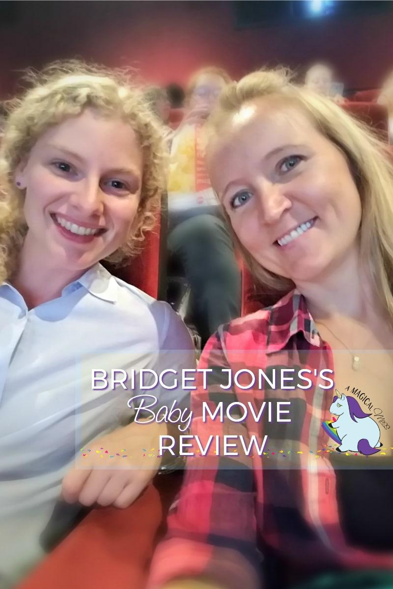 Bridget Jones's Baby Movie -- who's team are you on? I'm totally #TeamJack #BridgetJonesBaby