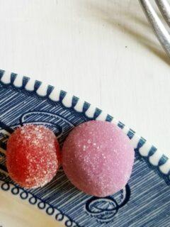 Best Vitamins for Kids