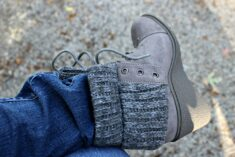 Best Women's Boots for Fall and Winter