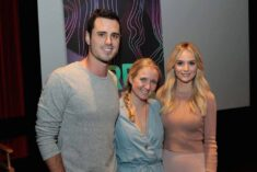 Ben and Lauren: Happily Ever After - Ben Higgins and Lauren Bushnell Q & A #BenandLaurenEvent