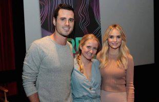 Relationship Goals – Ben Higgins and Lauren Bushnell Q & A