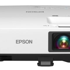 Home Theater Projector – Entertainment Game-Changer