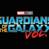 Guardians of the Galaxy Vol. 2 Top Secret Set Visit