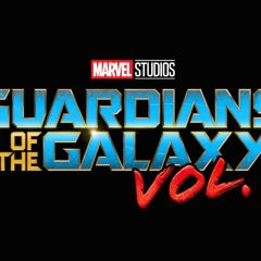 HUGE SURPRISE on Guardians of the Galaxy Vol. 2