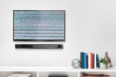 ENERGY STAR certified Sound Bar at Best Buy
