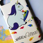 Custom Phone Case Design Ideas