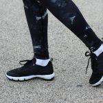 Best Walking Shoes – Like Walking on a Cloud