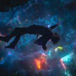DOCTOR STRANGE Movie Review – No Spoilers #DoctorStrangeEvent