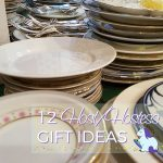 Best Hostess Gift Ideas to Thank Holiday Hosts #TheGiftGuiders #TGGHost