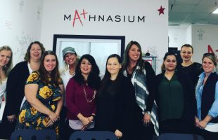 Math help for kids k-12 -- Make math fun and easy to understand with #Mathnasium Save $50 on all Chicago area locations! AD