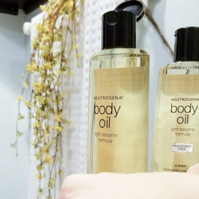 Skin Care In Winter – Stay Soft, Smooth, and Healthy