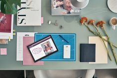 Microsoft Surface Pro: The Perfect on the Go Tablet