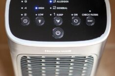 Air Cleaners for the Home and Why They are Needed