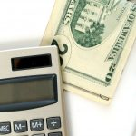 How to Budget and Save Money – Over 45 Helpful Articles