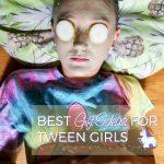 Best Gifts for Tween Girls in 6th Grade