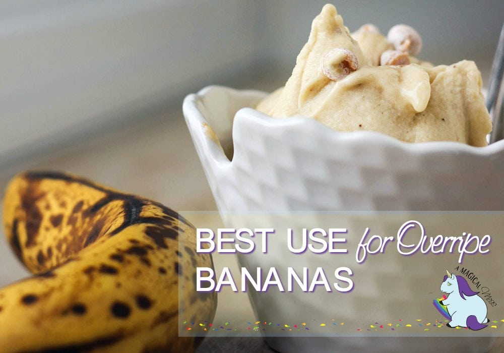 5 Reasons to Buy Yonanas to Make Healthier Choices