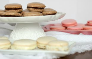 Best French Macaron Recipe