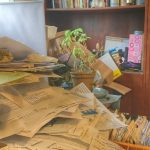How to Declutter Your House when You're Kind of a Hoarder