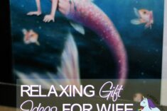 Valentine's Day Gifts for the Wife That Needs to Calm Down